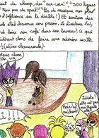 Les gnomes : Chapitre 1 page 16