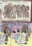 Les gnomes : Chapitre 1 page 18