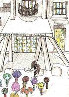 Les gnomes : Chapitre 1 page 19