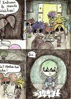 Les gnomes : Chapitre 1 page 21