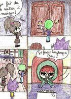 Les gnomes : Chapitre 1 page 23