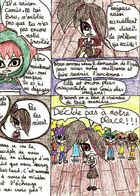 Les gnomes : Chapitre 1 page 25