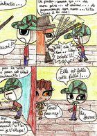 Les gnomes : Chapitre 1 page 27