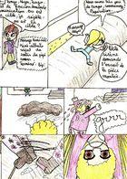 Les gnomes : Chapitre 1 page 36