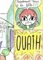 Les gnomes : Chapitre 1 page 37
