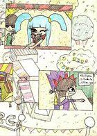 Les gnomes : Chapitre 1 page 38