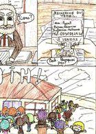 Les gnomes : Chapitre 1 page 40