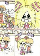 Les gnomes : Chapitre 1 page 41