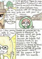 Les gnomes : Chapitre 1 page 42