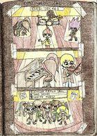 Les gnomes : Chapitre 1 page 45