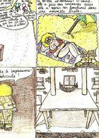 Les gnomes : Chapitre 1 page 46