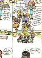 Les gnomes : Chapitre 1 page 4