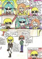 Les gnomes : Chapitre 1 page 9