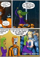 Super Haters : Capítulo 1 página 5