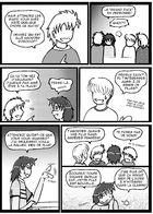 Je t'aime...Moi non plus! : Chapitre 1 page 18