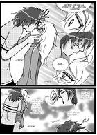 Je t'aime...Moi non plus! : Chapitre 1 page 26