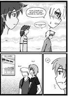 Je t'aime...Moi non plus! : Chapter 1 page 30