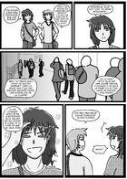 Je t'aime...Moi non plus! : Chapitre 1 page 5