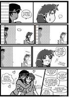 Je t'aime...Moi non plus! : Chapitre 1 page 39