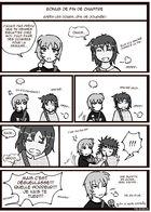 Je t'aime...Moi non plus! : Chapter 1 page 35