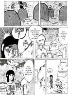 Zelda Link's Awakening : Chapter 5 page 10