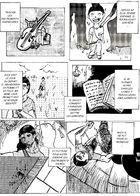 Zelda Link's Awakening : Chapitre 5 page 13