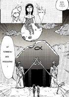 Zelda Link's Awakening : Chapitre 5 page 15