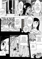 Zelda Link's Awakening : Chapter 5 page 17