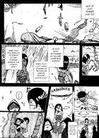 Zelda Link's Awakening : Chapter 5 page 18