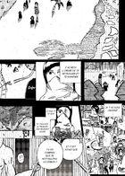 Zelda Link's Awakening : Chapter 5 page 19