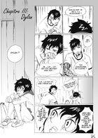 EDIL : Chapitre 3 page 1