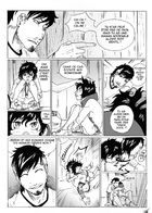 EDIL : Chapitre 3 page 2