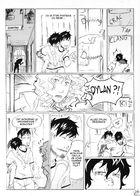 EDIL : Chapitre 3 page 3
