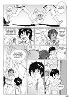 EDIL : Chapitre 3 page 5