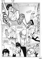 EDIL : Chapitre 3 page 6