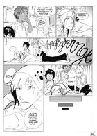 EDIL : Chapitre 3 page 7
