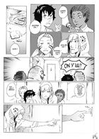 EDIL : Chapitre 3 page 8
