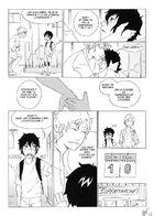 EDIL : Chapitre 3 page 14