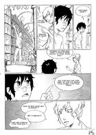 EDIL : Chapitre 3 page 15