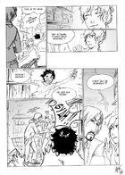 EDIL : Chapitre 3 page 16