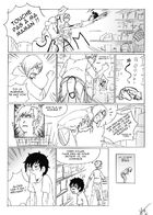 EDIL : Chapitre 3 page 17