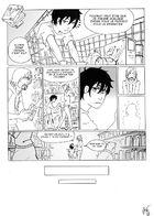 EDIL : Chapitre 3 page 18