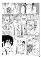 EDIL : Chapitre 3 page 19
