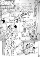 EDIL : Chapitre 3 page 20