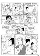 EDIL : Chapitre 3 page 23