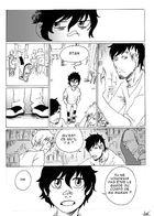 EDIL : Chapitre 3 page 24
