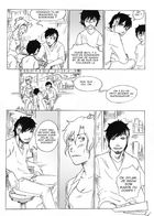 EDIL : Chapitre 3 page 25