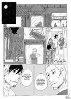 EDIL : Chapitre 3 page 26