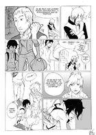 EDIL : Chapitre 3 page 27
