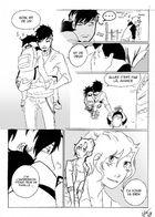 EDIL : Chapitre 3 page 28